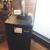 Cincinnati Cold Kegs Kegerator Rental & Sales