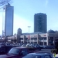 Great Clips - Atlanta, GA
