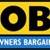 HOBO- Home Owners Bargain Outlet