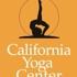 California Yoga Center
