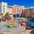Embassy Suites by Hilton Orlando - Lake Buena Vista Resort