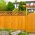 Spring Klein Fence Co