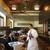 Luke Restaurant