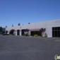 Relievant Medsystems - Redwood City, CA