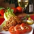 Andrea's Northern Italian Restaurant