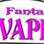 Vaporcents  e-cigs & supplies
