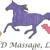 PHD Massage