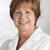 Banner Health Clinic: Family Medicine - Glendale