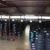 WNC Tire Wholesale