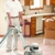 Payson Chem-Dry Carpet Cleaning