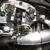 Nick Schiebner's Small Engine & Power Sport's Repair