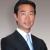 Patrick Shu MD PA