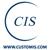 Custom Information Services