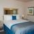 Riviera Beach & Spa Resort