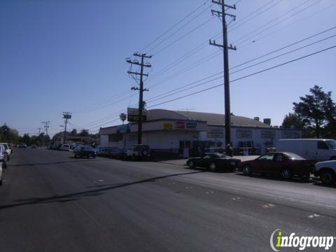 Arteaga S Bakery Redwood City Ca 94063 Yp Com