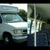 Torrey Pines Transportation Inc.