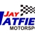 Jay Hatfield Motorsports