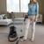 Rainbow Vacuum Authorized Sales & Service