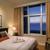 Marco Beach Ocean Resort