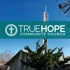 True Hope Community Church