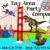 The Bay Area Party Company