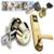 Keystone Locksmith Shop