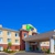 Holiday Inn Express & Suites PARKERSBURG - MINERAL WELLS
