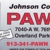 Johnson County Pawn