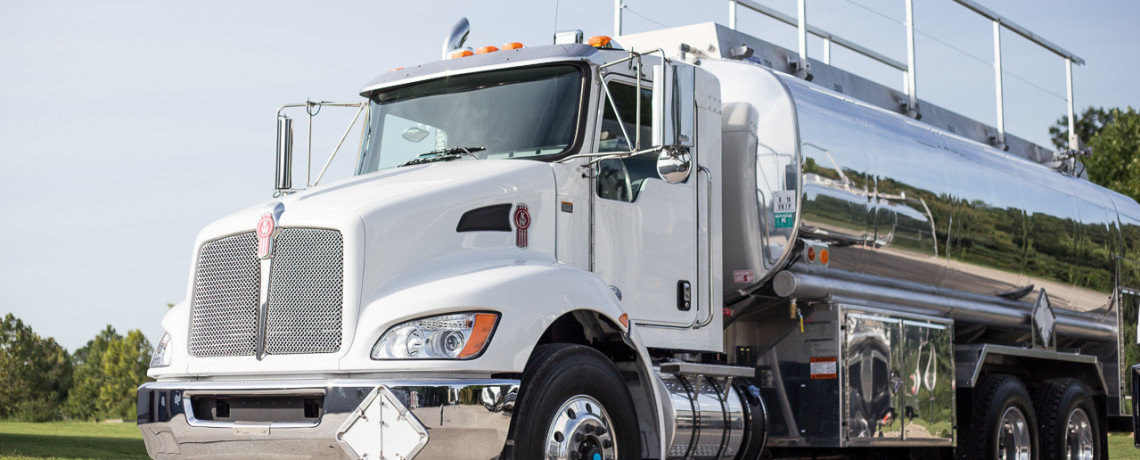 National Truck and Trailer Leasing, Spartanburg SC