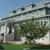 Edgar Cayce's A.R.E. Health Center & Spa