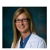 Webb, Debra DR Optometrist