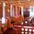 Byblos Restaurant & Bar