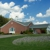Lane Family Funeral Homes - Anstrom Chapel