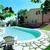 Crystal Water Pool Service & Repair Inc