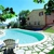 Crystal Water Pool Service & Repair Inc