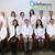 Oklahoma Allergy & Asthma Clinic