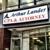 Arthur Lander CPA PC