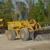 PRL Excavating Inc