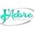 J' Adore  Interiors, LLC