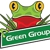 Green Group Lawn Service