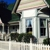 Southport Inn Bed and Breakfast