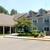 Brookdale Madison West