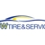 Goodyear BW Tire & Service Grove City
