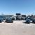 Wright Tractors, LLC