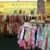 Diane's Baby and Children's Warehouse