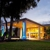 Holiday Inn Express Ocala Midtown Medical Center