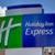 Holiday Inn Express GATLINBURG DOWNTOWN