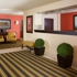 Extended Stay America Detroit - Novi - Haggerty Road