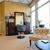 MY SALON Suite of Palm Harbor