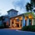 Holiday Inn Express SAINT SIMONS ISLAND